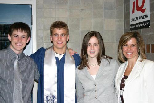 2008-scholarship