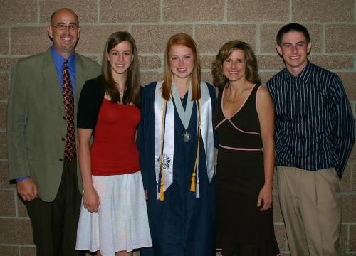 2009 scholarship