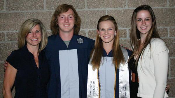 2011_scholarship