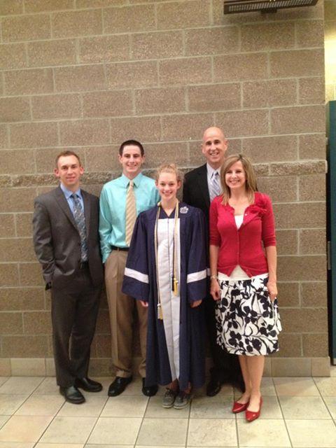 2012 scholarship