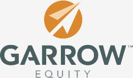 Garrow_Equity_logo (1)