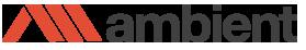 ambient-logo1
